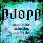 Asociación, Animales dentro del paraíso ( ADEPA ) Campiña del Henares