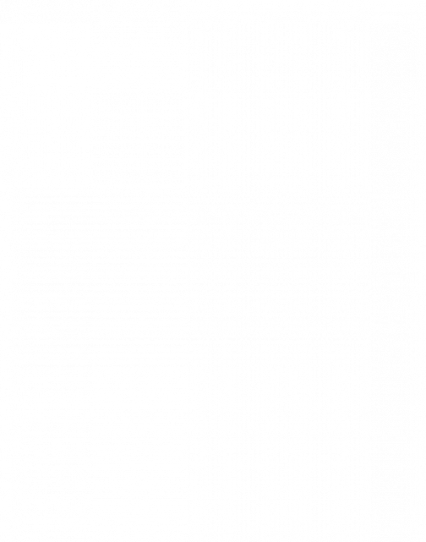 Taller de sujetapuertas artesanal