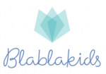 BlaBlaKids
