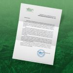 Nueva carta a la Confederación Hidrográfica del Tajo