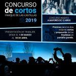 1ª Edición Concurso de Cortos Parque de las Castillas