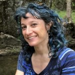 Fisioterapia Raquel Crespo – El Casar