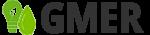 MasQSoft Consultores, SL