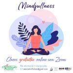 Clases Online de Mindfulness
