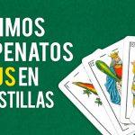Próximos Campeonatos de Mus en Las Castillas