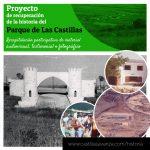 Proyecto de recuperación de la historia de Las Castillas